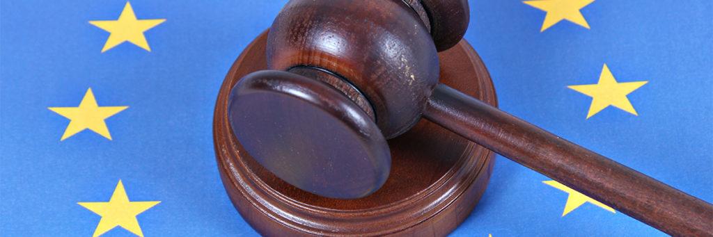 Подача Жалоб в Европейский суд по правам человека