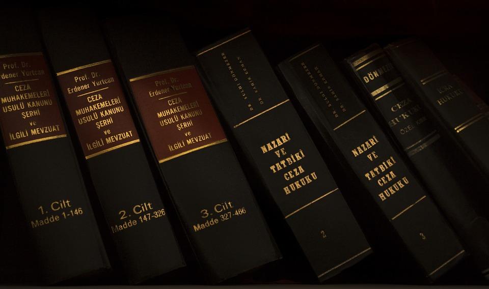 law-1509436_960_720
